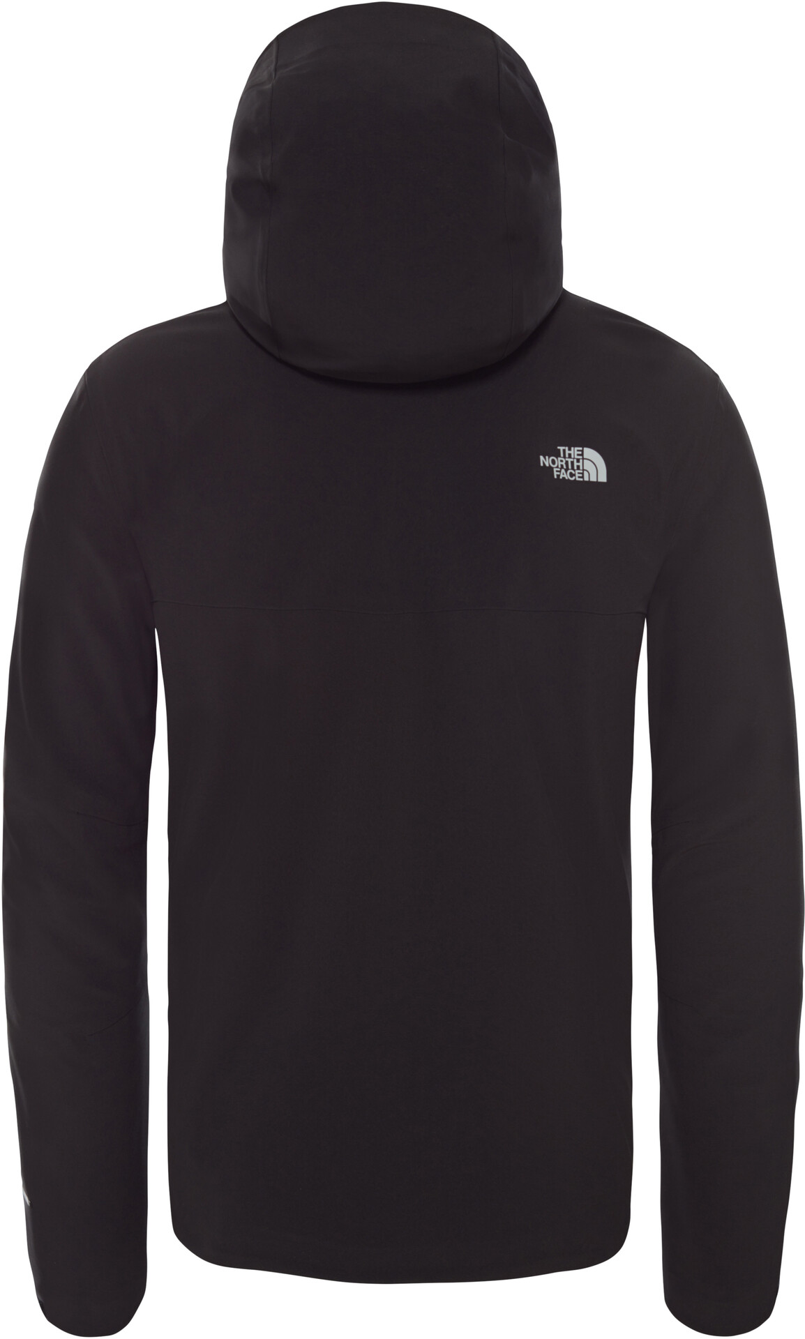 North Jacket The Face Tnf Flex Dryvent Apex Men Black hCtdxsQBr